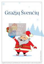 Senelio dovanos_17EL75_RA