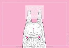 Rožinių svajonių katinas