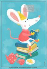 Nauji su knyga!